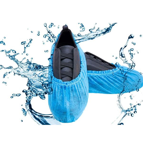 cubre zapato 4