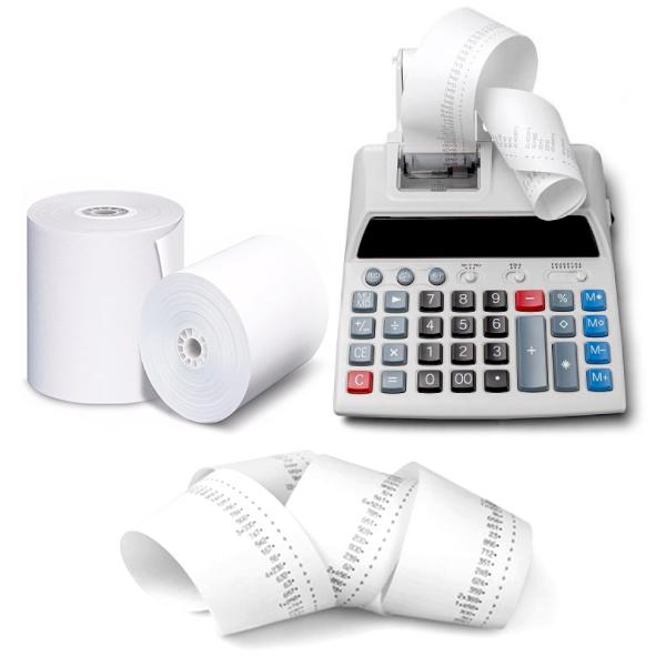 rollo calculadora 2