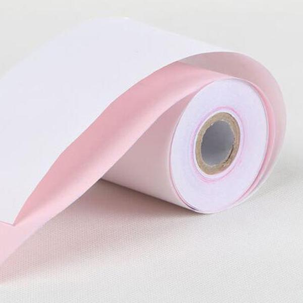 papel quimico 2partes 2